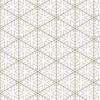 geometriska linjer mönster bakgrund