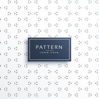 minimal vector pattern background design