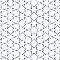 líneas mínimas patrón de fondo