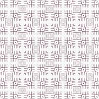 abstracte lijn vorm patroon achtergrond