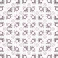 abstrakt linje form mönster bakgrund