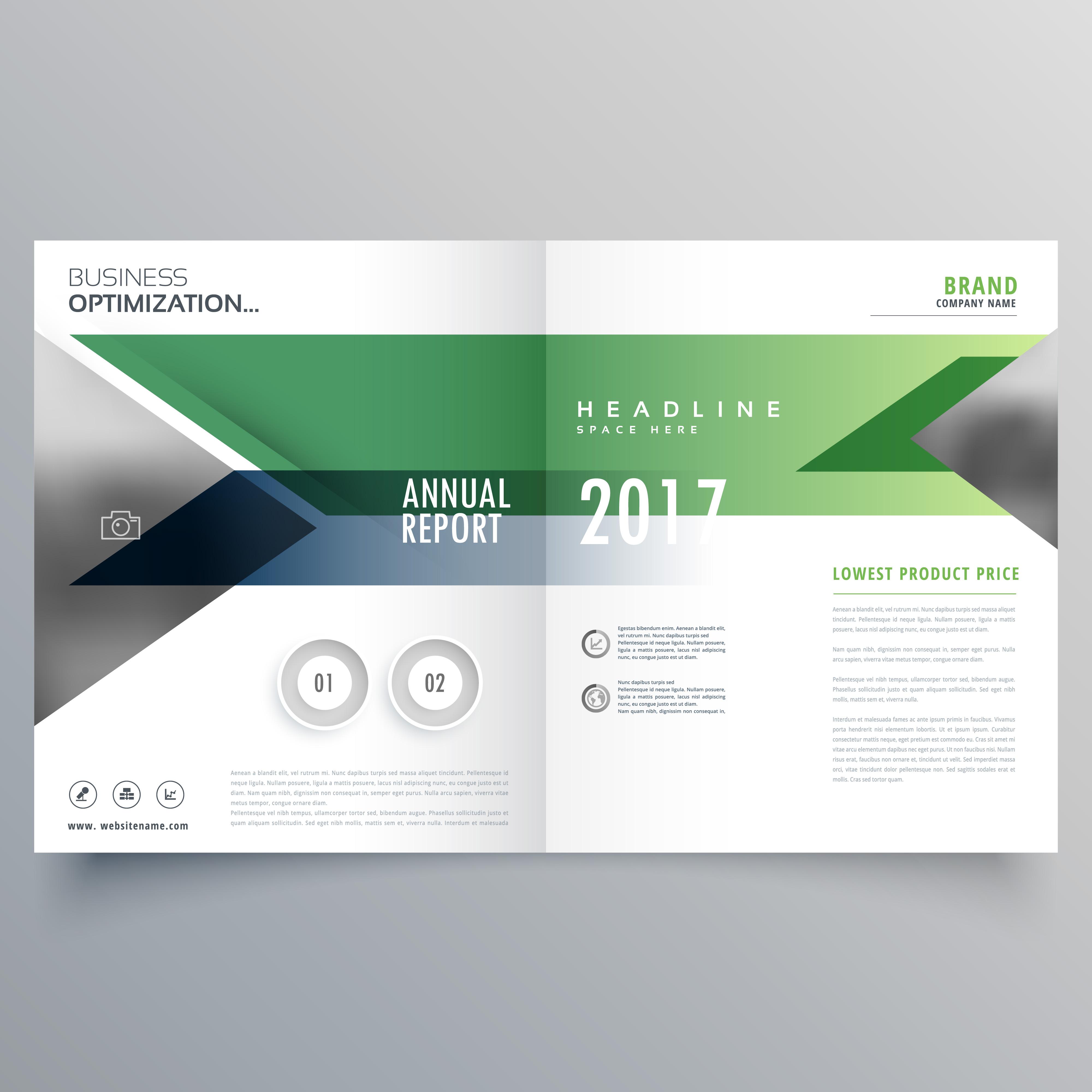 Nett Property Broschüre Vorlage Kostenlos Bilder - Entry Level ...