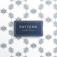 geometrische lijnen abstracte patroon achtergrond