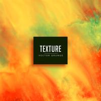colorful watercolor background texture paint