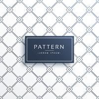 diagonale vorm lijnen vector patroon achtergrond