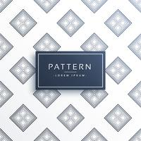 seamless diagonal square pattern abstract background