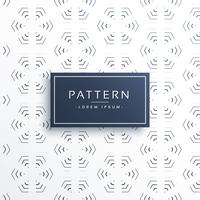 minimal line abstract pattern background