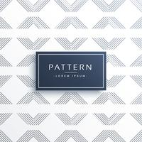 line pattern geometric style background