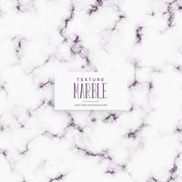 stylish marble texture pattern background