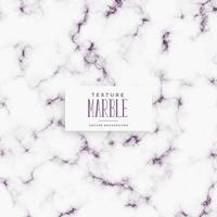 elegante modello di marmo texture di sfondo
