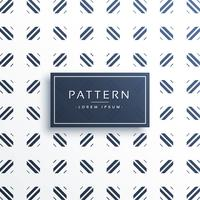 minimal lines pattern vector background