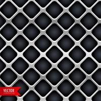 metal texture vector design background
