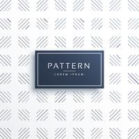 geometric line pattern vector background design