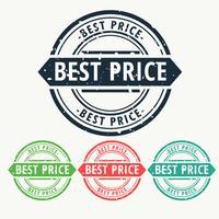 beste prijs rubberstempel tekenreeks