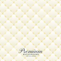 white upholstery texture background design