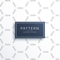 minimal arrow pattern vector background