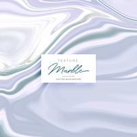 abstrait design de texture marbre
