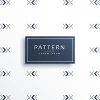 simple minimal pattern background