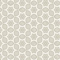 cute soft flower style pattern background