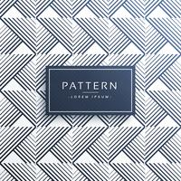 abstract geometric lines stripe pattern background