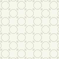 línea simple patrón de fondo