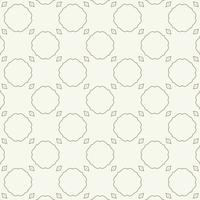 simple line pattern background