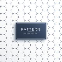 minimale patroon vector ontwerp achtergrond
