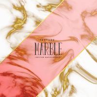 Marmor Textur Hintergrund Designvorlage