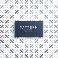 lijnen patroon achtergrond met diagonale stijl