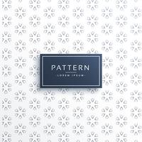 minimal abstract pattern design background