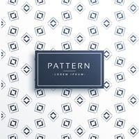 abstracte geometrische vorm lijn patroon achtergrond