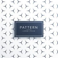 minimal pattern background vector illustration