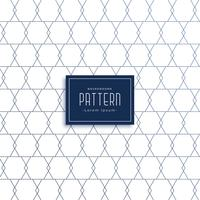 modern line pattern minimal background