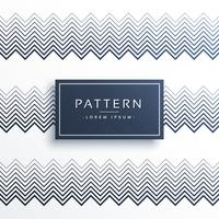 abstract zigzag stripes line pattern background