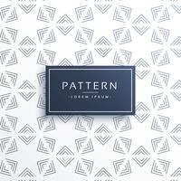 abstrait motif de lignes géométriques