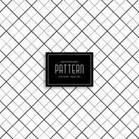diagonal cross lines pattern background