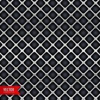 metall textur vektor bakgrundsdesign