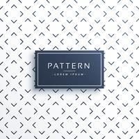 abstract schoon minimaal patroonontwerp als achtergrond