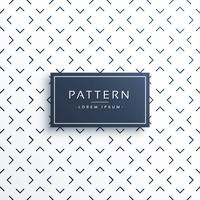 abstrakt ren minimal mönster bakgrundsdesign