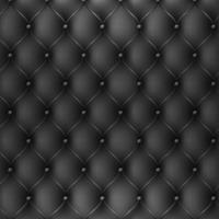 Fondo de textura de tela oscura premium