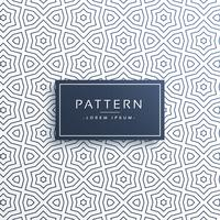 line pattern background design in abstract style