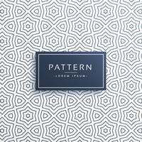 design de fond motif de ligne dans un style abstrait