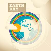 Earth_day_-_preview