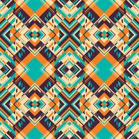 Kaleidoscope_pattern_-_13_-_preview