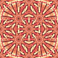 Kaleidoscope_pattern_-_12_-_preview