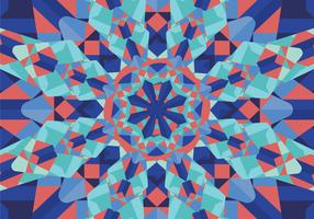 Kaleidoscope-pattern-01