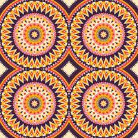 Kaleidoscope_pattern_-_7_-_preview