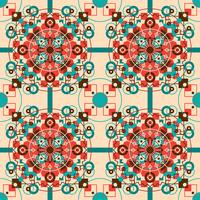 Kaleidoscope_pattern_-_8_-_preview