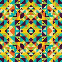 Kaleidoscope_pattern_-_9_-_preview