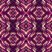 Kaleidoscope_pattern_-_10_-_preview